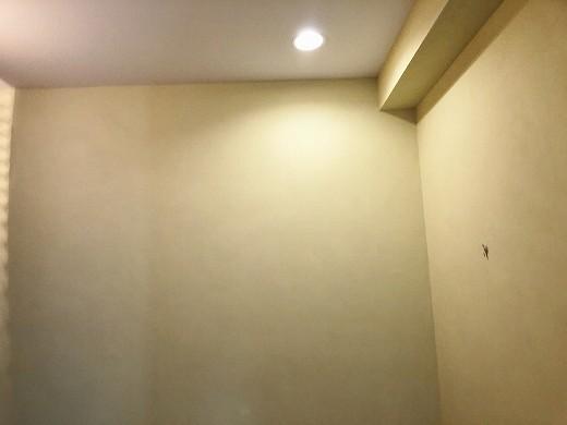 トイレ完了 (2)