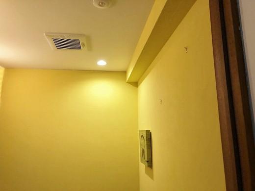 トイレ着工前 (4)
