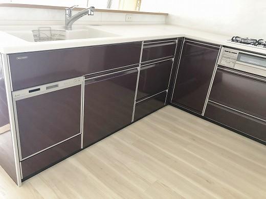 キッチン 完 (2)