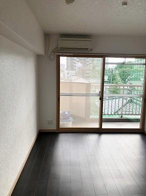 完 寝室 (2)