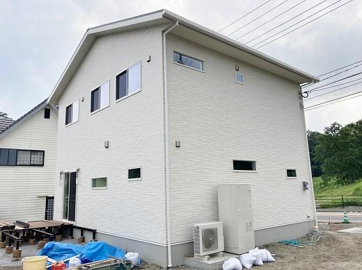 渡邊邸 (2)