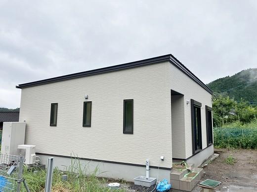 竹野邸 (2)