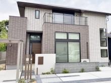 小野邸 (2)