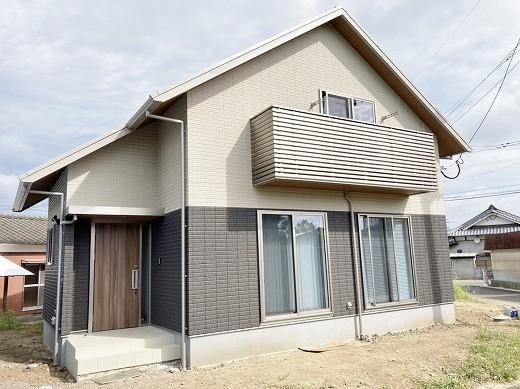 矢守邸 (2)